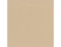 Servett Premium 40x40 sand 250st/krt