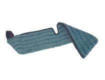 Microfibermopp Swep Duo MicroPlus 50cm