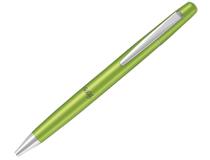 Kulpenna Pilot Frixon LX 0,7mm ljusgrön