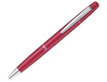 Kulpenna Pilot Frixon LX 0,7mm röd