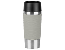 Termosmugg Tefal Travel Mug 360ml grön