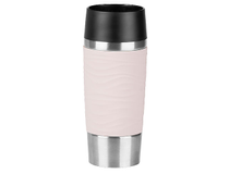 Termosmugg Tefal Travel Mug 360ml rosa