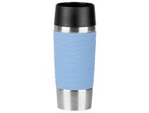 Termosmugg Tefal Travel Mug 360ml blå