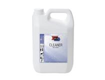Allrengöringsmedel PLS Cleaner 5l