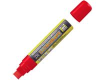 Märkpenna Zig Illumigraph PMA-720 röd