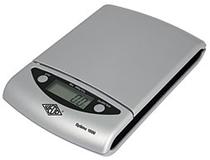 Brevvåg Wedo Optimo 1000 1kg