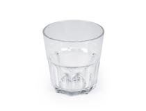 Drinkglas tritanplast 26cl 12st/fp