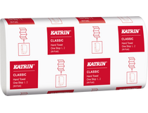 Handduk Katrin Classic One Stop L2 2310st/fp