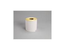 Transportetikett Thermo DHL 105x220mm 5rl/fp