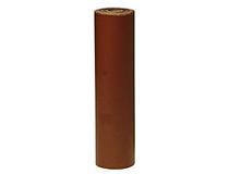 Kraftpapper paraffinerat 57cmx156m
