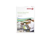 Polyesterfilm Xerox Never Tear 95my A4 100st/fp
