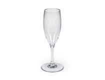 Champagneglas tritanplast 18cl 12st/fp