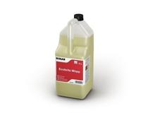 Mopptvättmedel Ecobrite 2x5l