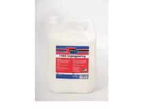Moppimpregneringsmedel PLS I-Wax oparfymerad 5l