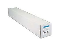 "Papper HP Satin Photo paper 36"" 914mmx30,5m"