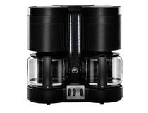 Kaffebryggare OBH Duo Tech