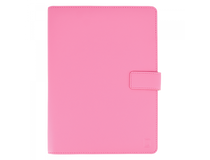 Modena Digital Folio Essential rosa