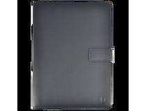 Modena Digital Folio Essential svart