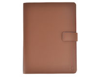 Modena Digital Folio Essential brun