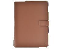 Modena Digital Folio Essential brun