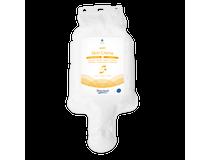 Hudcreme Sterisol 4385 oparfymerad 0,7l 12st/kt