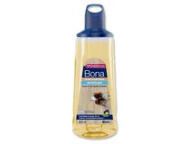 Golvrengöring Bona Spray Mop för oljade trägolv 0,85L