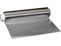Aluminiumfolie 30cmx150m