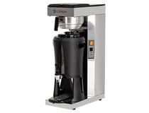 Kaffebryggare Crem Mega Gold A automatisk