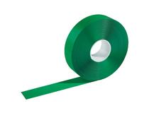 Golvtejp Duraline Strong 50mmx50m grön
