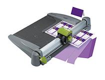 Skärmaskin Rexel Smartcut A515 Pro A4