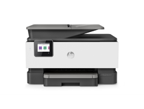 Bläckstråleskrivare HP OfficeJet Pro 9010