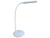 Lampa Unilux Nelly LED vit
