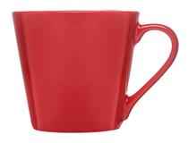 Mugg Sagaform Brazil 20cl röd