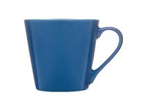 Mugg Sagaform Brazil 20cl blå