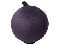 Balansboll StandUp Active Balance blå 65cm