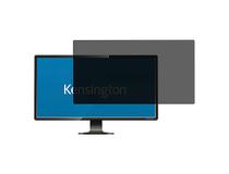 "Sekretessfilter Kensington 24"" Monitor 16:10"