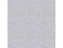 Golvskärm Alma 1000x1350mm ljusgrå