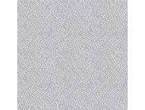 Golvskärm Alma 1200x1350mm ljusgrå