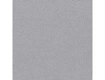 Golvskärm Alma 1200x1350mm grå
