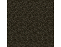 Golvskärm Alma 1200x1350mm grafitgrå