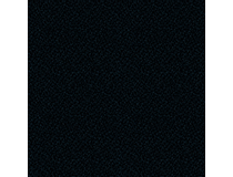 Golvskärm Alma 1200x1350mm svart