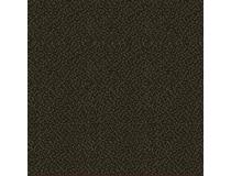 Golvskärm Alma 1200x1500mm grafitgrå