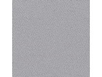 Golvskärm Alma 800x1650mm grå