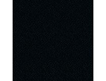 Golvskärm Alma 1000x1650mm svart