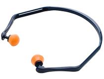 Hörselproppar med bygel 3M 1310