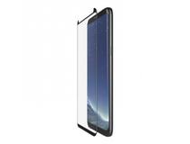 Skärmskydd TemperedCurve Samsung S8 Plus