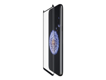 Skärmskydd TemperedCurve Samsung S9