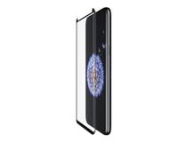 Skärmskydd TemperedCurve Samsung S9 Plus