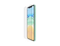 Skärmskydd InvisiGlass iPhone 11/XR