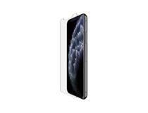 Skärmskydd InvisiGlass iPhone 11 Pro/XS/X